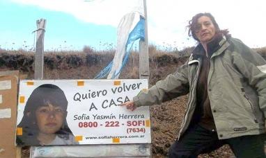 Tierra del Fuego: Declaran la inimputabilidad de supuesta vidente