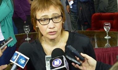 Tierra del Fuego: El desorden administrativo que existía benefició a la ex gobernadora Fabiana Ríos