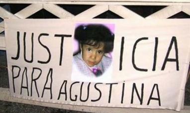 Tierra del Fuego: Después de 11 años y dos absoluciones, la justicia condenó a un padre a 15 años de prisión por el homicidio de su hija