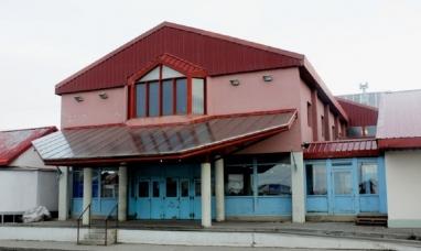 Tierra del Fuego: Diez personas intoxicadas con monóxido de carbono