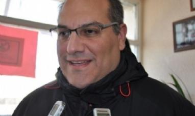 Tierra del Fuego: El diputado del PRO Gastón Roma encabezó el ranking 2017 de días en el exterior y pago de viáticos