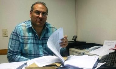 Tierra del Fuego: El diputado nacional Gastón Roma fue condenado por deudor