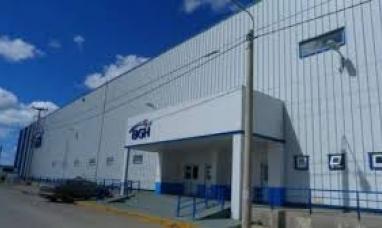 """Tierra del Fuego: Embargan a BGH por los """"contratos basura"""" de Informática Fueguina S. A. (IFSA)"""