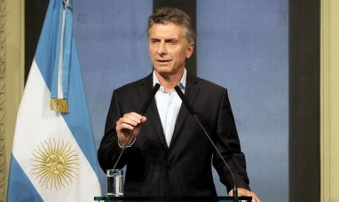 Tierra del Fuego: Expectativas por los anuncios del presidente