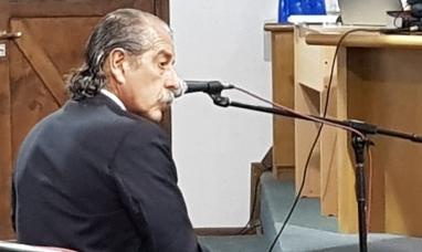 Tierra del Fuego: Finalmente el ginecólogo acusado de homicidio culposo fue absuelto