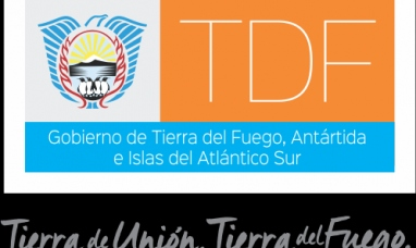 """Tierra del Fuego: La fiscalía dictaminó a favor del rechazo a la impugnación contra el frente """"tierra de unión"""""""