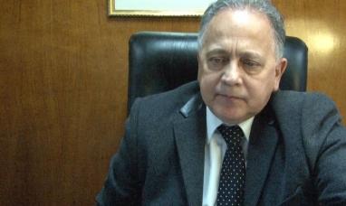 Tierra del Fuego: Fiscal federal molesto con la actuación del personal de aduana