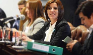 Tierra del Fuego: El FPV promueve proyecto para la equidad de género en los cargos de representación política