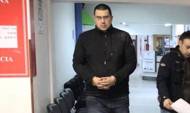 Tierra del Fuego: Fue declarado reincidente y deberá cumplir una condena de más de 13 años de cárcel
