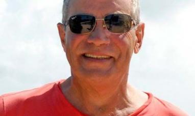 """Tierra del Fuego: Fue procesado por la justicia federal ex funcionario """"kirchnerista"""""""