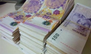 Tierra del Fuego: El gobierno anunció el pago del medio aguinaldo en una sola cuota