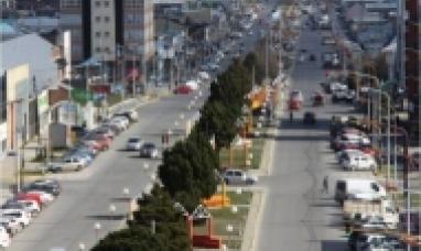 Tierra del Fuego: Gobierno declaró asueto administrativo para Río Grande