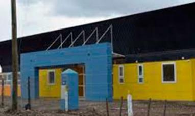 """Tierra del Fuego: Gobierno denuncia """"Acciones de intimidación"""" para que no haya clases en las escuelas"""