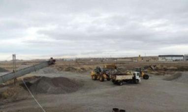 Tierra del Fuego: El gobierno dio marcha atrás con el proyecto que avanza sobre la reserva costera