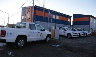 """Tierra del Fuego: El gobierno lanza el programa: """"Más seguros- más tranquilos"""""""