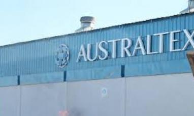 Tierra del Fuego: Gremio textil rechazó los términos del despido a 40 operarios