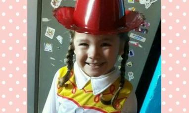 Tierra del Fuego: Habrá clase de zumba solidaria por una niña que padece leucemia
