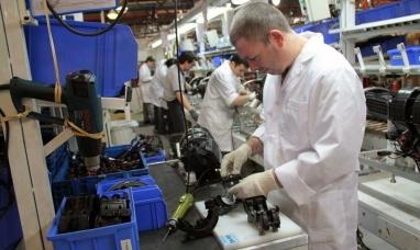 Tierra del Fuego: Habrá más retracción en producción para el segundo semestre