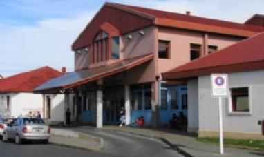 Tierra del Fuego: El hospital de Río Grande cuenta con dos nuevos coaguladores