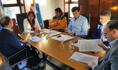 Tierra del Fuego: Se inicia el  proceso de jury de enjuiciamiento contra fiscal protagonista de un escándalo judicial