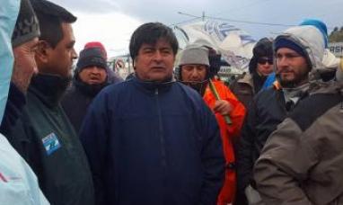 Tierra del Fuego: Investigan denuncia por defraudación por la venta de viviendas de ATE