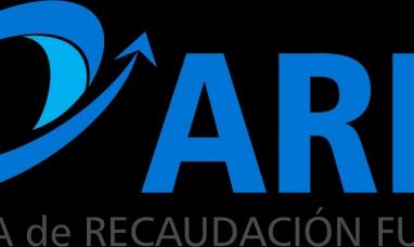 Tierra del Fuego: Los impuestos de la AREF deberán pagarse de manera electrónica