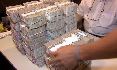 Tierra del Fuego: Los ingresos nacionales crecieron en la coparticipación de Julio