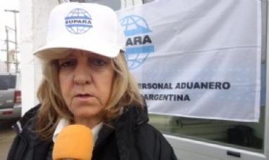 """Tierra del Fuego : Los polémicos viajes de """"vacaciones"""" a Punta Arenas (Chile)"""