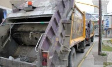 Tierra del Fuego: Luego de varios años, empresa de recolección de residuos quedó fuera de la licitación del municipio de Río Grande