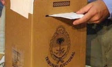 Tierra del Fuego: Lugares donde se puede justificar la no emisión del voto