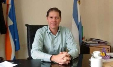 Tierra del Fuego: El ministro de salud adelantó que esta semana se lanzan los turnos web en los CAPS de Río Grande