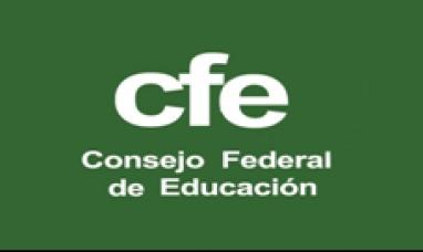 Tierra del Fuego: La municipalidad de Río Grande y el gremio de la educación impulsan bachilleratos sin aval oficial