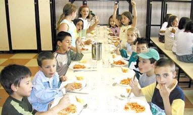 Tierra del Fuego: Nuevamente se prorroga la emergencia para la provisión de alimentos en los colegios