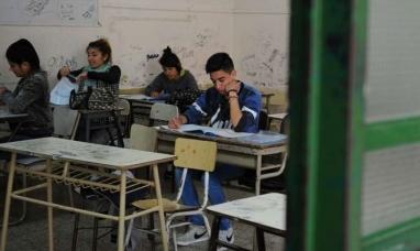 """Tierra del Fuego: Operativo """"Aprender 2017"""" se realizará hoy sin suspensión de clases"""