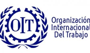 Tierra del Fuego: La Organización Internacional del Trabajo (O.I.T.) dictaminó que los descuentos por huelga no afectan ejercicio de libertad sindical