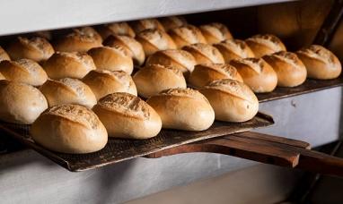Tierra del Fuego: Piden a dueños de panaderías reducir el uso de sal en sus productos