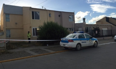 """Tierra del Fuego: La Policía allanó una vivienda en Río Grande y se lograron esclarecer """"once delitos contra la propiedad"""""""