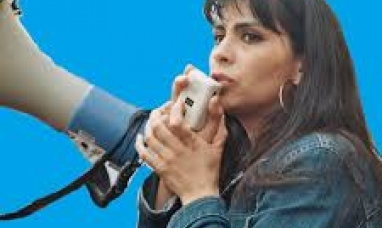 Tierra del Fuego: La presidenta de Renacer destacó el informe del periodista de C5N