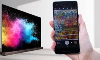 Tierra del Fuego: La producción de TV crece 90%, Nokia y un gigante chino buscan socios para celulares