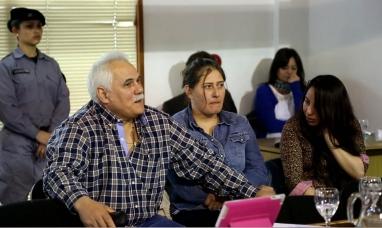 """Tierra del Fuego: El propietario del ex local nocturno """"Sheik"""" comienza a cumplir en prisión la condena de 7 años"""