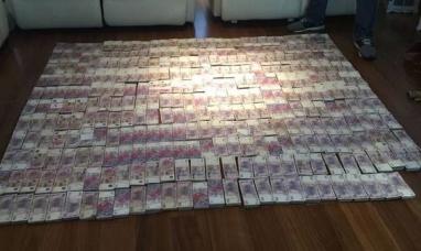 Tierra del Fuego: La provincia dejará de recibir más de 300 millones de pesos en 2019