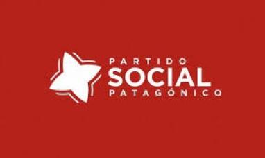 """Tierra del Fuego: Séptimo aniversario """"partido social patagónico"""""""