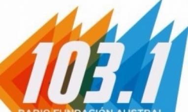 """Tierra del Fuego: Radio """"fundación austral"""" transmitirá con nueva programación y equipamiento"""