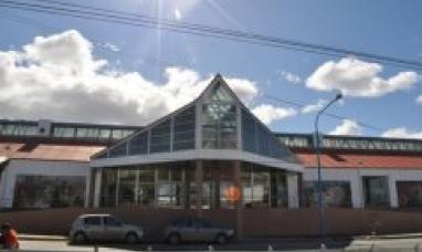 Tierra del Fuego: Reclamo en el hospital de Ushuaia