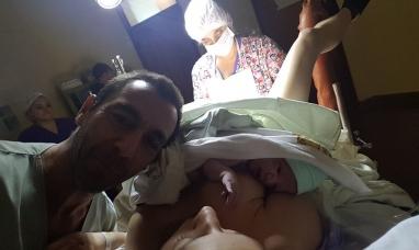 Tierra del Fuego: Segunda opinión de un médico indignado con la política de salud