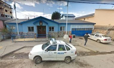 Tierra del Fuego: Separan a un policía imputado en una causa por defraudación