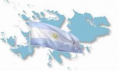 Tierra del Fuego: Solicitaron que los hoteles pongan carteles sobre las islas Malvinas