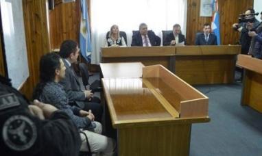 Tierra del Fuego: Solo cinco años de prisión para acusado de abuso sexual contra una menor