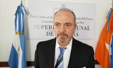 Tierra del Fuego: El superior tribunal de justicia  negó que haya dictado fallo en torno al impuesto inmobiliario