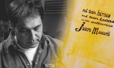 """Tierra del Fuego: """"Ni tan héroes, ni tan locos, ni tan solitarios - antología de crónicas"""""""